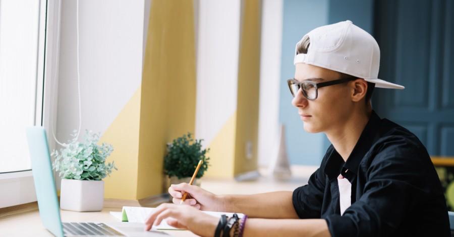 Як поліпшити відносини з підлітком: практичні поради