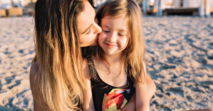 Рятуємося від спеки: добірка кращих пляжів і річок Вінниці