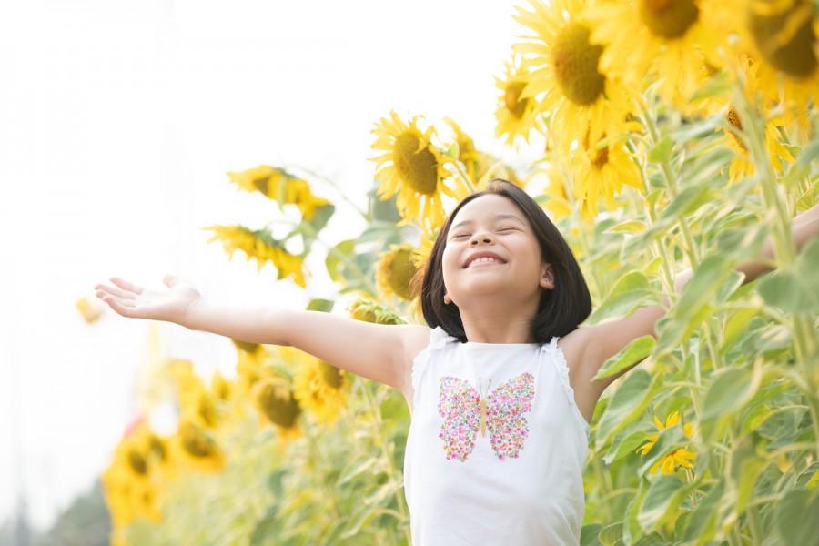 Дитина обгоріла на сонці: як діяти та чого ні в якому разі робити не слід