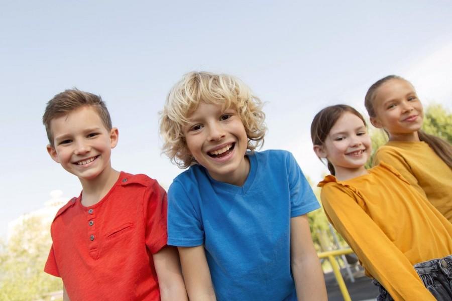 Літо з користю: поради для школярів