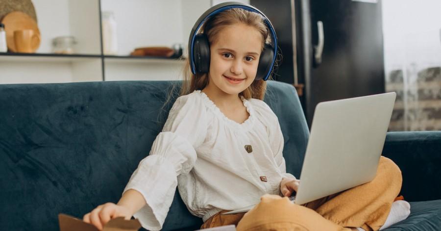 Основи тайм-менеджменту: як навчити дитину керувати часом