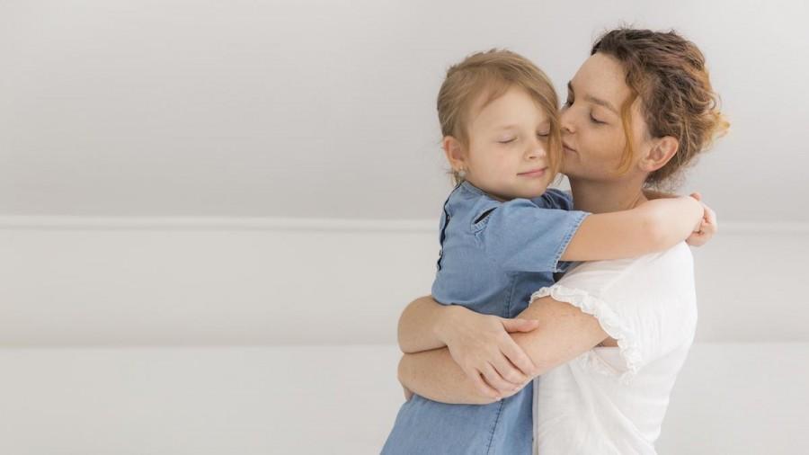 10 речей, яким батьки зобов'язані навчити дітей