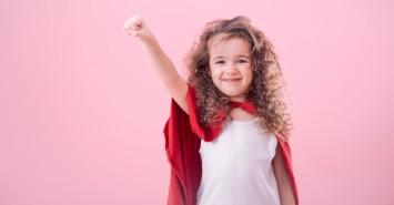 Топ занять та ігор, які допоможуть відірвати дитину від гаджетів