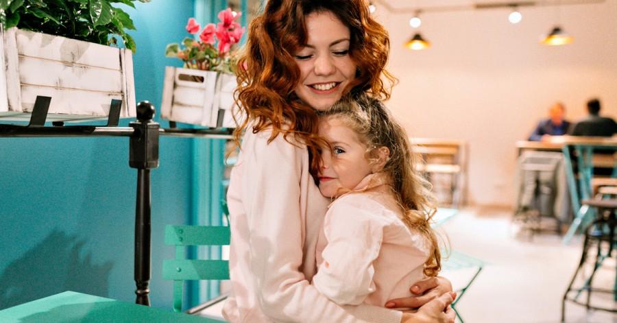Топ заборон для батьків, які хочуть збудувати довірчі відносини з дитиною