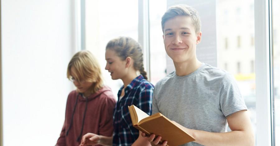 Як замовити учнівський квиток онлайн: правила та рекомендації