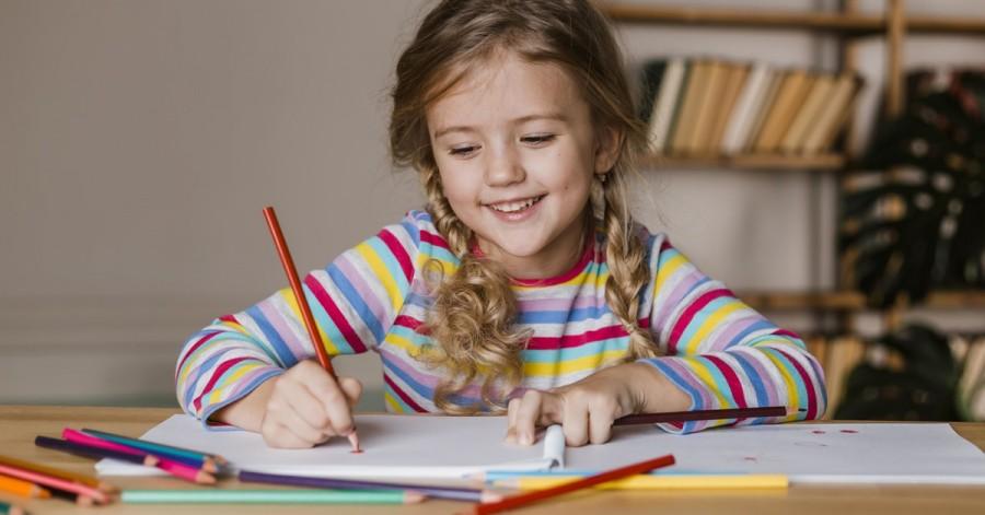 Топ захоплюючих ігор, для яких потрібні папір, ручка і настрій