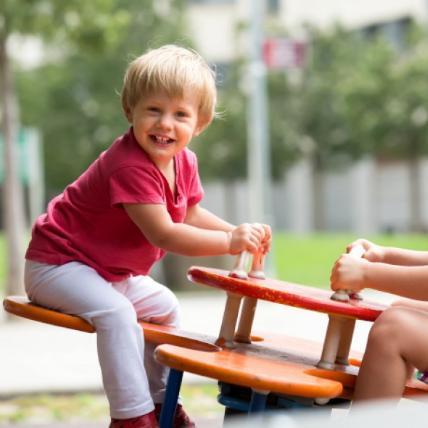 Топ-10 помилок, яких припускаються батьки у садочку