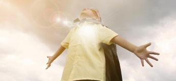 Розумніші, ніж ви думаєте: як розкрити і розвинути здібності вашої дитини