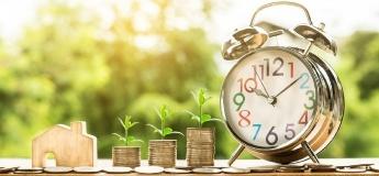 Діти та гроші: помилки фінансового виховання