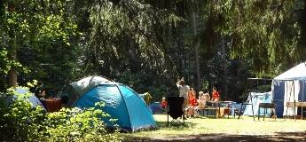 Як зібрати дитину в літній табір: корисні поради