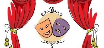 Театральна афіша на 11-12 червня