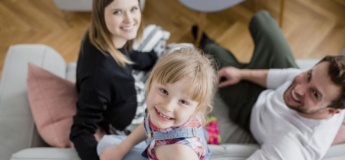 Як не кричати на дитину: поради, які дійсно допомагають