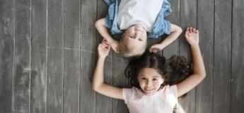 Розвиток мовлення: скоромовки для дитини