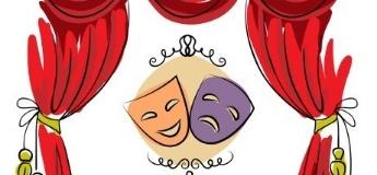 Театральна афіша на 18-19 червня