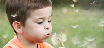 Забудьте про істерику: як навчити дитину терпінню?