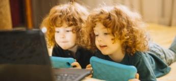 10 YouTube-лекцій для дітей, які хочуть знати все про все на світі