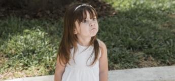 Як сказати дитині «Ні»: топ-10 способів заборонити, не викликавши істерику