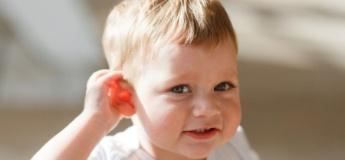 Топ-13 фраз, які змусять вашу дитину слухатися