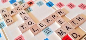 Вчителів навчатимуть, а першачків оцінять по-новому: які реформи приготували в Міносвіти?