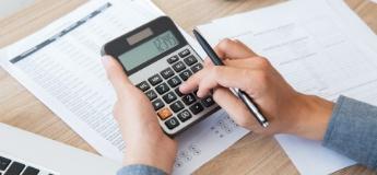 Як отримати податкову знижку на навчання дитини?