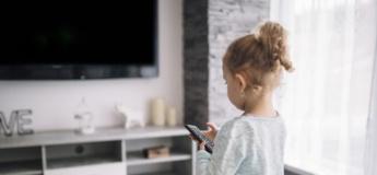 Що дивляться наші діти: як розпізнати токсичні мультфільми
