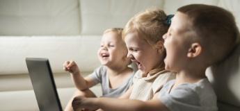 Що подивитися з дитиною: топ-10 найкращих діснеївських історій на новий лад