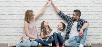 Карантинний чек-лист: топ-50 справ, які потрібно встигнути зробити з дитиною вдома