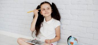 Граємо у Відгадайку: топ-20 питань-загадок для дітей і дорослих