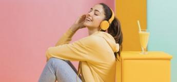 Безкоштовні аудіокниги з Amazon для будь-якого віку