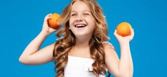 Краса на кожен день: добірка простих зачісок для маленьких принцес