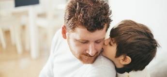 Цінні уроки життя: як навчити дитину бути вдячною