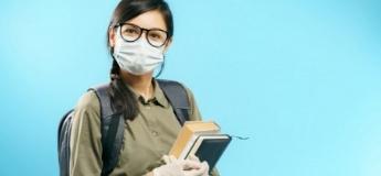 Новини освіти: чи підуть діти до школи 1 вересня та якою буде освіта в умовах пандемії