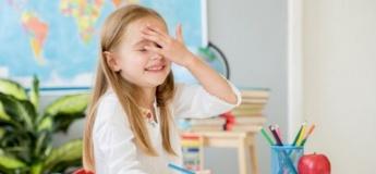 Важливий навик: що робити, якщо дитина боїться помилятися, і чому помилки важливі