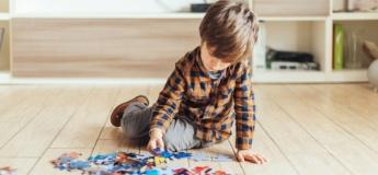 Топ-8 ігор, які можна роздрукувати дитині на принтері