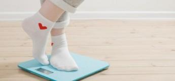 Проблеми із зайвою вагою: як допомогти підлітку схуднути без шкоди для здоров'я