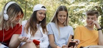 Важливе рішення: як зрозуміти, що дитині варто залишитися в школі або піти після 9-го класу