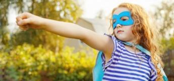 Дитина не вміє програвати: як вирішити проблему