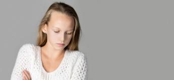 7 способів подолати безнадію у підлітків