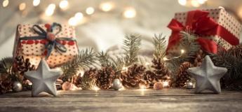 Як прикрасити будинок до Нового року: цікаві ідеї, які забезпечать святковий настрій