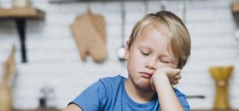 «Ложку за маму, ложку за тата»: фрази, які не варто говорити дитині під час їжі