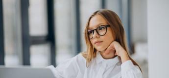 Бізнес з пелюшок: як виховувати майбутніх підприємців