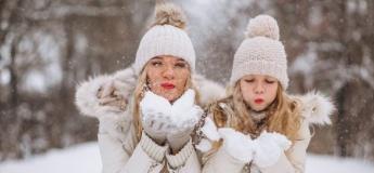 12 суперздібностей, які приходять з батьківством: здатність говорити «ні» та делегування