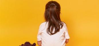 Це має знати кожна дитина: що робити, коли порушують твої права