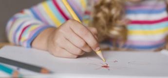 Що таке «синдром самозванця» та як батьки самі формують його в дітях