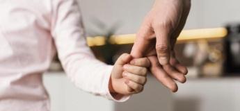 Топ-6 лайфхаків, які полегшують життя батькам та навчають дитину самостійності