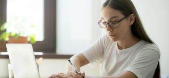 ЗНО 2021: топ помічників, які допоможуть підготуватися до іспитів