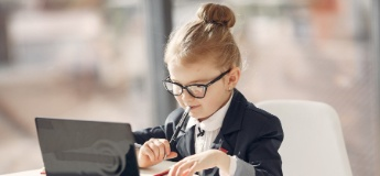 «Дія. Цифрова освіта»: новий портал, який буде навчати українців