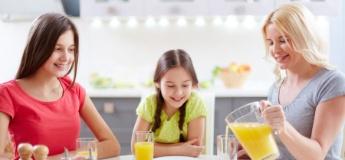 Як весело провести час з підлітком: підказки від дітей і не тільки