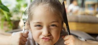 Зміни в харчуванні школярів: чого чекати батькам та дітям