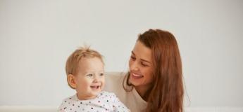 «Як я обирала садочок для своєї дитини» — досвід мами